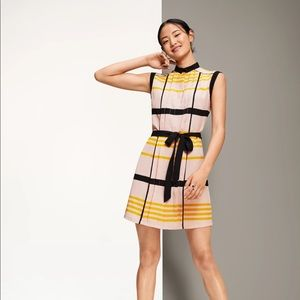 NWT Jason Wu for Target Button Up Dress